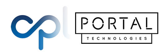 CPL is now Portal Technologies