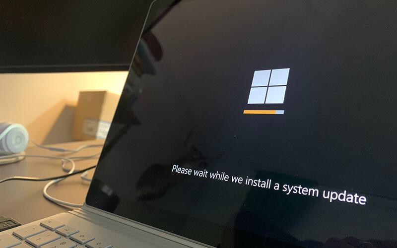 Windows 10 - Should You Upgrade