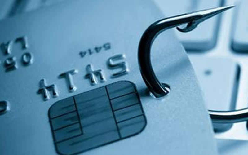 Phishing Emails … How to avoid getting caught