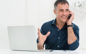 Suitable PCs for small business