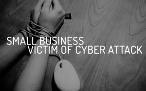 Victims of Cyber Attacks