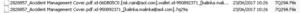 Ransomware Files