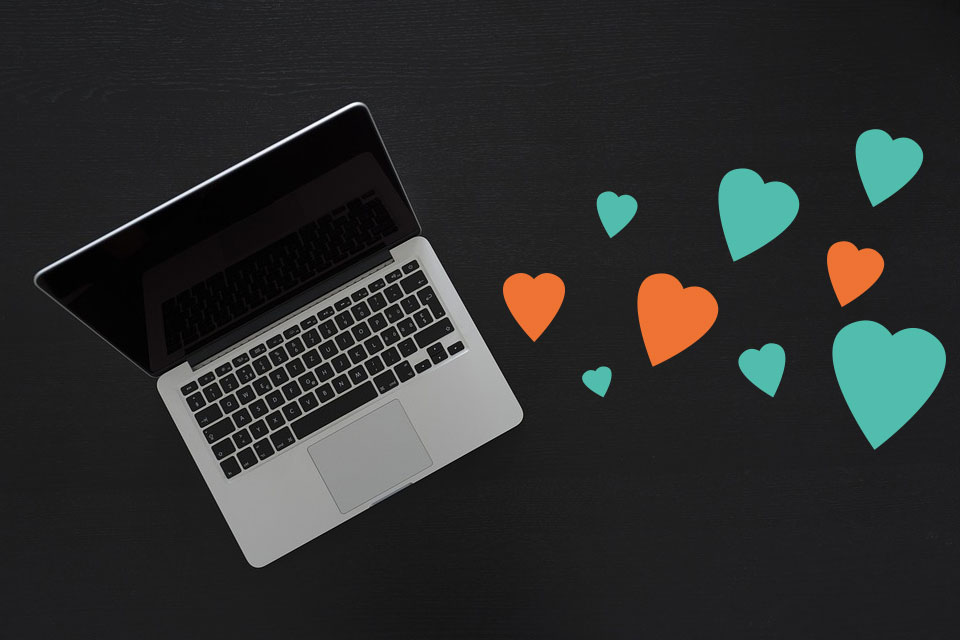 How to Make Google Love You
