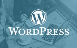 The benefits of WordPress