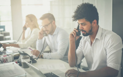 Outsourcing IT Support (When, Why and How)