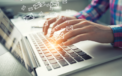 How to Prevent and Minimise Email Problems for Outlook