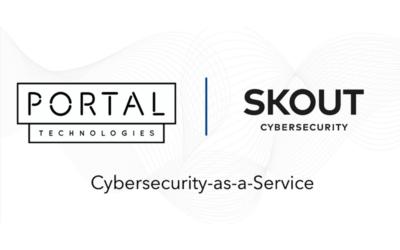 SKOUT New Partner Press Release